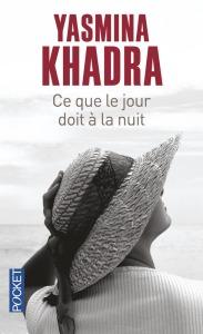 Khadra © Pocket - 2009