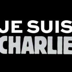 Je-suis-Charlie