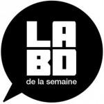 la-bd-de-la-semaine-150x150