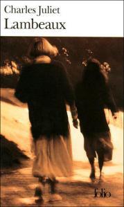 Juliet © Gallimard - 1997
