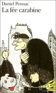 Pennac © Gallimard – 1997