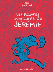 Les_Pauvres_Aventures_de_Jeremie_L_Integrale