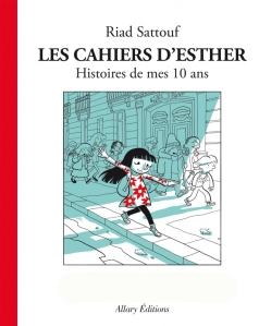 les-cahiers-desther