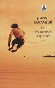 Benameur © Actes Sud – 2013