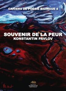 Pavlov © Presses Sorbonne nouvelle – 2016