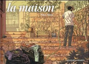 Nathalie : La Maison (Roca)