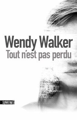 couverture-roman-walker-tout-pas-perdu-1