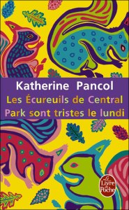 Pancol © Le Livre de Poche – 2011