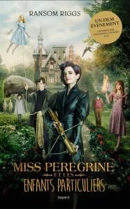 miss-peregrine-et-les-enfants-particuliers-edition-affiche-film