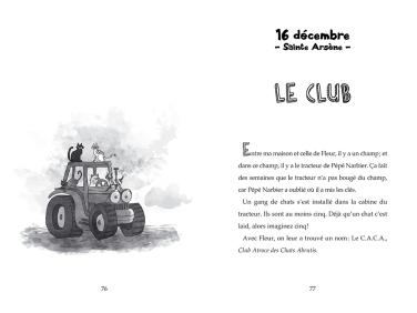 le-journal-de-gurty-2_p76-77