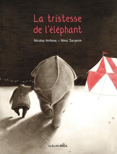 Antona – Jacqmin © Les enfants rouges – 2016