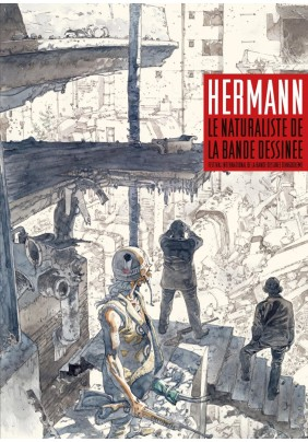 13-affiche-expo-hermann