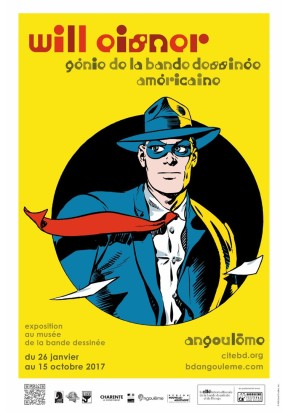 2-affiche-expo-will-eisner