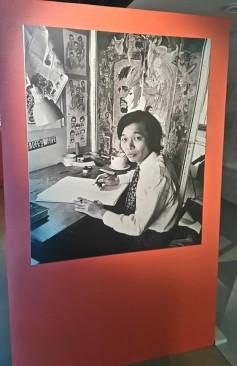 22-exposition-kazuo-kamimura