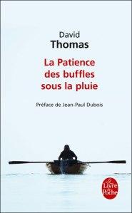 Thomas © Le Livre de Poche - 2012