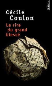 Coulon © Points – 2015
