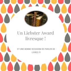 un-liebster-award-livresque