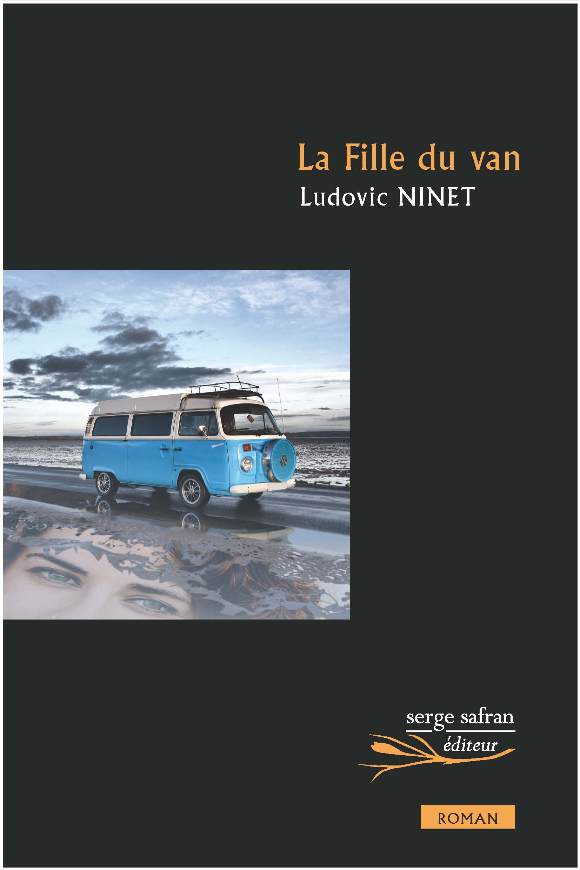 6832-Couv-La-Fille-du-van1ere-Cfilet-1