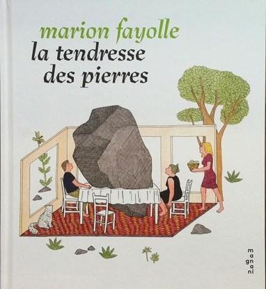 Fayolle © Editions Magnagi - 2013