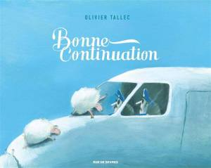 bonnecontinuation
