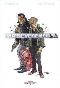 mareverence